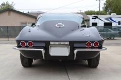 1967-Vette-427-435-black-022