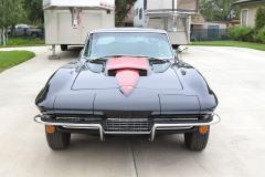 1967-Vette-427-435-black-031