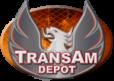 TransAm Depot